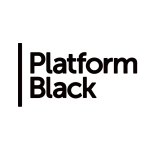 Platform Black Expands its Team with New Hires