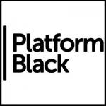 Sancus BMS Group Increases its Shareholding of Platform Black