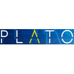 Plato Partnership formalises leadership structure with appointment of COO