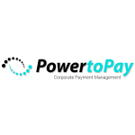 PowertoPay Received SWIFT Corporate Cash Management Label