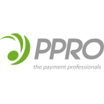 PPRO Group's Senior Legal Counsel appointed Chairman of the Electronic Money Association