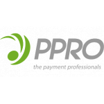 PPRO granted e-money licence by Ministry of Finance in Luxembourg