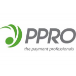 PPRO and HighRadius Partner to Expand B2B Payment Options for Global Clients