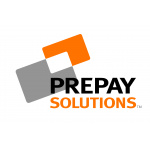 PrePay Solutions Powers Matalan's First Gift Card Solution in the UK