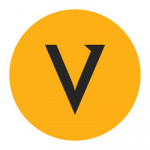 Venafi Reveals Financial Services Firms More Vulnerable to Certificate-Related Outages