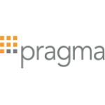 Pragma Completes Infrastructure Upgrade with NY5 Migration