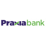 Praxia Bank to Offer Deposit Products via Cross-border Deposit Marketplace