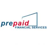Prepaid Financial Services Receives Queen's Award