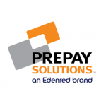 PrePay Solutions Empowers Monese to Harness Apple Pay
