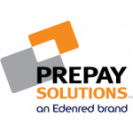PrePay Solutions partners with Countingup to provide straightforward business banking