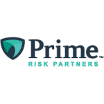 Prime Risk Partners Completes Acquisition of Old National Insurance