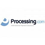 Processing.com Celebrates Partnership with Campeon Gaming Partners