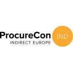 ProcureCon Indirect Announces Preliminary Speaker Lineup and Agenda Europe's leading event for CPO's & Heads of Indirect from the world's largest indirect spenders