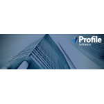 Profile Software to Sponsor Middle East Wealth Management Forum in Dubai