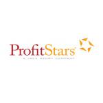 ProfitStars Reveals Website Quality Assurance Suite