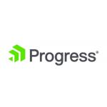 Progress Launches AI-Driven Chatbot, Progress NativeChat