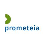 Prometeia provides value with ERMAS Future Portfolio Evaluation