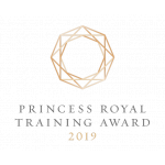 RBS, Lloyds and Mortgage Advice Bureau Awarded for Training Programmes