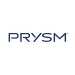 Prysm Appoints Tom Blenkin as Europe VP of Sales