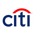 Citi Invites Middle East, North Africa, Pakistan and Turkey Fintech Community Call for Entries to the Citi MENA Fintech Challenge