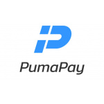 PumaPay Paves the Way for Mass Crypto Adoptions