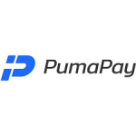 PumaPay unveils crypto-to-crypto conversion