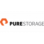 Pure Storage to Acquire the Leading Kubernetes Data Services Platform Portworx