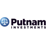 Putnam-Greene Financial Corporation Inks Contract With Fiserv