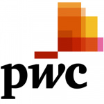 PwC forms alliance with Fenergo to streamline KYC compliance for financial institutions