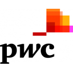 PwC and High-Tech Bridge announced a joint business relationship