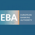 EBA Calls on EC to Boost Cross-Border Banking and Payments