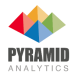 Pyramid Analytics Ranks as Overall Leader in Customer Experience and Vendor Credibility in 2017 Dresner Wisdom of Crowds Business Intelligence Market Study