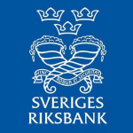 The Riksbank to test technical solution for the e-krona