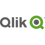 Qlik Sense Receives Ventana Research Technology Innovation Business Intelligence Award