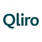 Qliro Nordic FinTech Startup Moves Into Savings Account Market