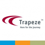Trapeze and Worldline Developed Hands-Free Payment Solution for Use on Public Transport