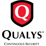 Qualys Welcomes Mark Butter Former Fiserv CISO