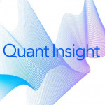Quant Insight Makes Macro Research Available via RSRCHXchange