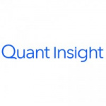 Quant Insight completes funding round with key investors
