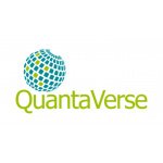 QuantaVerse offers AI-powered country code derivation to enable financial institutions to experience the potential of automated entity resolution