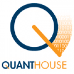 QuantHouse on-boards Fenics USTreasuries