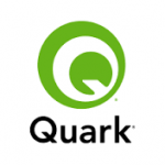 Quark Acquires Docurated: Enterprise Sales Asset Management Meets Content Automation