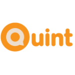 David Brooks Joins Quint Finance Group as US Territory Director
