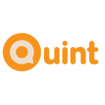 QUINT RAISES £16.5M WITH NATWEST FOR ACQUISITIONS AND REFINANCE