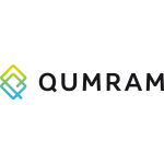 Qumram Strenthens its Board of Directors with New Appointments