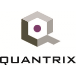 Quantrix Launches New Enterprise Software-as-a-Service Capabilities
