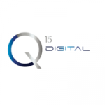 Quorum 15 and Greenwich Associates Partner to Launch Q15 Digital to Foster Dialogue and Drive Consensus Between Buy- and Sell-Side Firms Globally