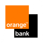 Orange Bank Launches in Spain