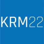 KRM22 Acquires OBJECT+ to Expand its Market Risk Management Offerings