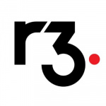 R3 doubles down on London as post-Brexit technology hub